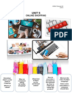 UNIT_5_ONLINE_SHOPPING.pdf