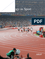 Arup_TechnologyInSport.pdf