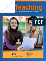GuidelinesforCoTeachinginTexas.pdf