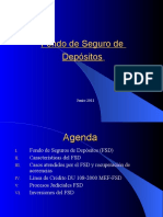 Fsd Web Jun 2011