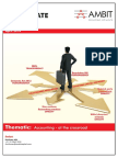 Ambit-RealEstate-Thematic-Accounting-23Apr14.pdf