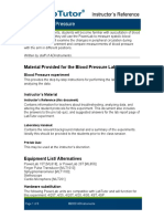 Blood+Pressure+Instructors+Reference