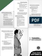 BW 05. Meningkatkan Motivasi.pdf