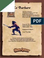 Fiches+des+personnages+HeroQuest+avec+résumé+du+tour+au+verso;++boutique+alchimiste+du+jeu+de+base+et+armurerie+2010