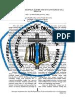 skripsi Nola Ilelapotoa PDF