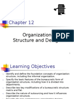 CHAPTER_12-Organization_Structure_and_Design(2).ppt