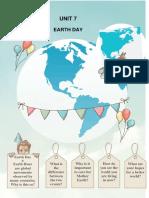 UNIT_7_EARTH_DAY.pdf