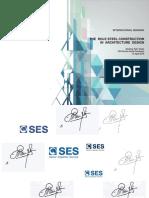 Cover Bloknote Seminar.pdf