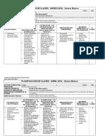 Planificación Anual 8.doc