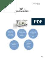UNIT_16_COLD_HARD_CASH_SEPT.pdf