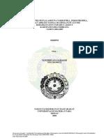 Karakteristik Penyalahgunaan Napza.pdf