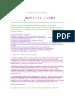 Preguntas de musica y liturgia.pdf