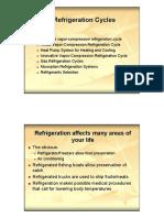 3RefrigerationCycle.pdf