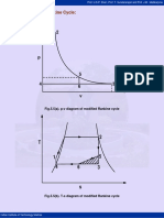 5_Modified_Rankine_Cycle.pdf