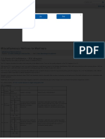 1_5_Zones_of_Confidence_ZOC_diagram (1).pdf