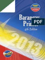 BNEOP-Barangay Primer 4th Edition.pdf