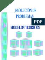 modelos_teoricos