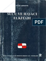 02 Sucu Ve Havaci El Kitabi