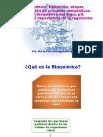 1.1.BIOQUIMICA.pdf
