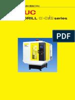 Sticker G0031 Dash Camera Window Sign Correx Plastic Or Aluminium Sign