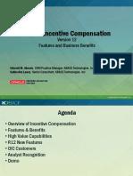 Oracle Incentive Compensation_KBACEIncentiveCompWebcast