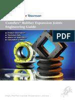 Comflex Rubber Expansion Joints.pdf
