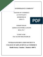 final project of audit.docx