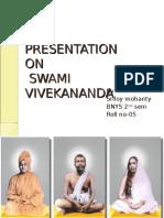 swamivivekananda-110416012223-phpapp01