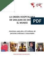 Hospital San Uand
