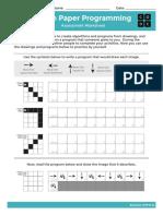 Assessment1-GraphPaperProgramming.pdf