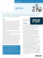Better_Sales_Pitches.pdf