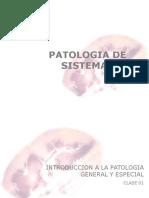 Patologia Clase 1 (1)