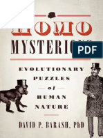 Homo Mysterious_Evolutionary Puzzles of Human Nature 2012.pdf