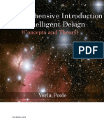Poole - A Comprehensive Introduction to Intelligent Design_Concepts & Theory 2012.pdf