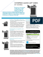 HP_LaserJet_Enterprise_M4555.pdf