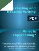 99492514-Copy-Reading-and-Headline-Writing.pptx