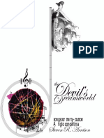 IMSLP26122-PMLP58222-dreamworld_book.pdf