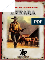 Zane Grey - Nevada.pdf