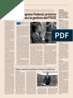 EXP02NOMAD - Nacional - EconomíaPolítica - Pag 22