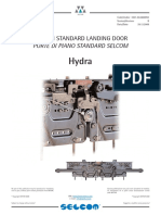 3201.30.0600V02_ed_B-hydra_standard