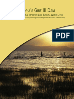 Lake_Turkana.pdf