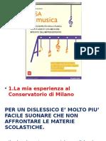 Dsa e Musica1
