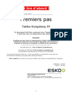 HowTo_XP_fr
