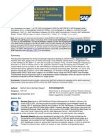 End-to-end How to Guide Building SAPUI5.pdf