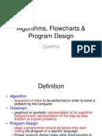 01_2algorithms.pdf