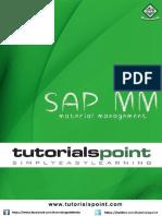 sap-mm-tutorial by Tutorials point.pdf