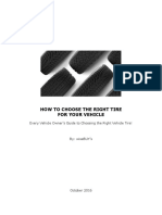 HOW TO CHOOSE THE RIGHT TIRE FOR YOUR VEHICLE.pdf