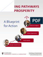CreatingPathwaystoProsperityReport2014.pdf