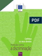 Direitos na UE.pdf
