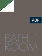 Cea Catalogue Bathroom